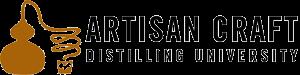Artisan Craft Distilling University